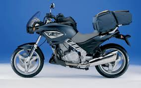 bmw r1200c r850c complete workshop service manual bmw service