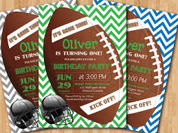 birthday party invitations for boys dolanpedia invitations ideas