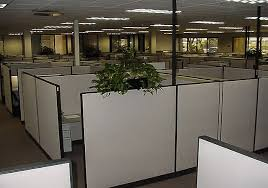 Home Office Furniture Orange County Ca Of Good Office Furniture - Home office furniture orange county ca