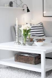 white coffee table decorating ideas spring updates az 23 coffee living rooms and apartments