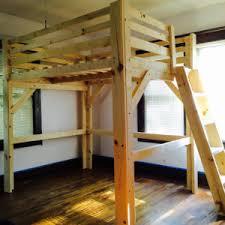 full bed frame on fabulous for bed frames target loft bed frame