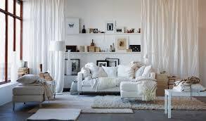 ikea home decorating ideas ikea home interior design inspiring goodly ikea home interior design