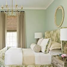 Guest Bedroom Furniture - bedroom wallpaper hi def cool incredible white cottage bedroom