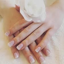 27 wedding nail art designs ideas design trends premium psd