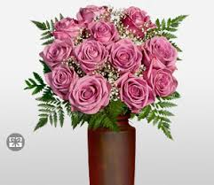 send roses dozen roses save 10 flora2000 send roses