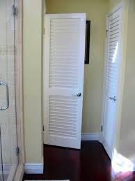 louvered doors home depot interior choice image glass door