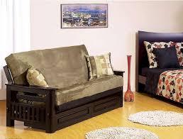 futon bed sets roselawnlutheran