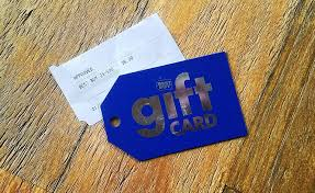 discounted gift cards for sale how to trade gift cards for target gift cards giftcards