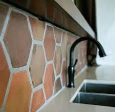 home designer pro backsplash terra cotta backsplash tile terracotta kitchen floor home design