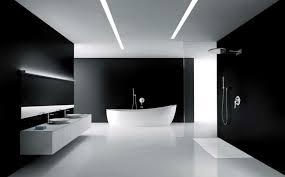 moderne badezimmer mit dusche und badewanne 135 kleine badewannen freistehend und eingebaut archzinenet
