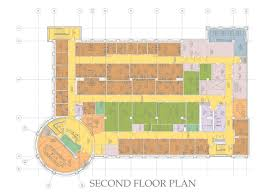 mayo clinic floor plan images center for advanced imaging research mayo clinic research