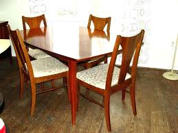 cool kitchen chairs looking for kitchen chairs looking for kitchen table and chairs good