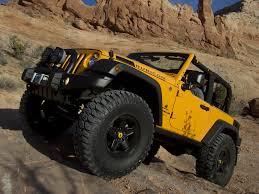 jeep wrangler screensaver iphone jeep wrangler off road jeep wrangler wallpaper iphone johnywheels