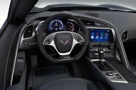 chevrolet corvette z06 2015 price 2015 chevrolet corvette z06 review price release date