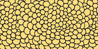 ultimate collection of free patterns css author