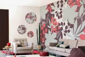tappezzeria pareti casa 5 idee creative per decorare le pareti umbria casa