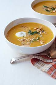 19 best butternut squash soup recipes how to make easy butternut