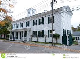 adam style house apartments federal style house modern federal style homes home
