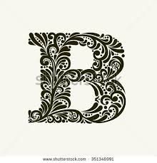 monogram letter b iconswebsite icons website search icons icon set web icons