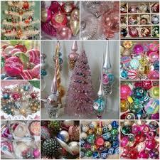 fashioned ornaments for sale lizardmedia co