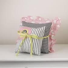 Cotton Tale Poppy Crib Bedding Cotton Tale Designs Poppy Pillow Pack