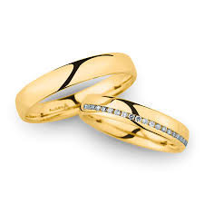 christian bauer wedding rings trauringe archive christian bauer