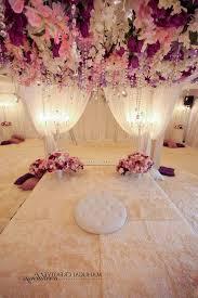 Backyard Wedding Decorations Decorate Tent For Wedding Rustic Lantern Centerpiece Interior