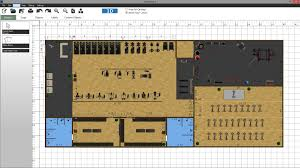 Floor Plan Software 3d 3d Floor Planning Software Easysale Sweden Releases New