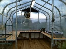 ventilation fans for greenhouses greenhouse insulation archives the greenhouse gardener