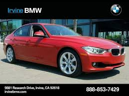 bmw search certified used cars for sale irvine bmw