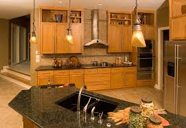 kitchen cabinets new york kitchens design