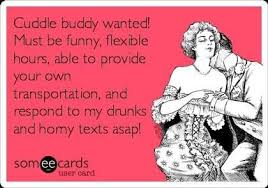 Cuddle Buddy Meme - quotessnuggle buddy quotes quotes about cuddling with your