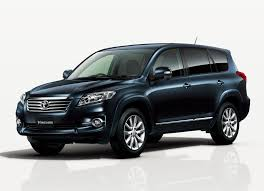 toyota cars for sale toyota vanguard specification cars for sale global auto trader u0027s