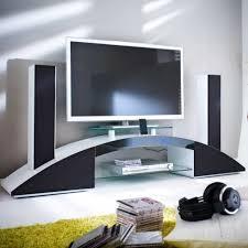 Wohnzimmer Schwarz Grau Rot Hausdekorationen Und Modernen Möbeln Kleines Tolles Wohnzimmer