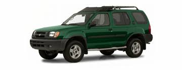 nissan xterra sport utility models price specs reviews cars com