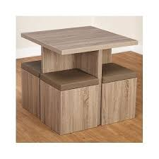 dining table set with storage list of synonyms and antonyms of the word storage chairs