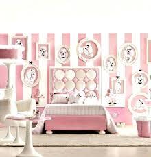 chambre a theme lille deco chambre fille daccoration chambre fille theme 86