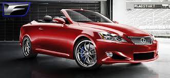 lexus performance parts lexus accessories and performance parts add personality to