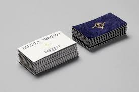 Greatest Business Cards The Best Business Card Designs No 5 U2014 Bp U0026o