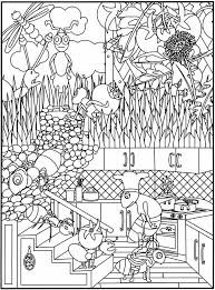 297 coloring pages images coloring books