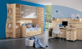 Locker Bedroom Furniture by Solid Wood Childrens Bedroom Furniture Izfurniture