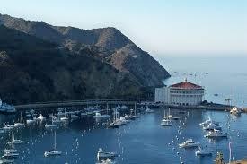 best los angeles attractions and activities top 10best attraction