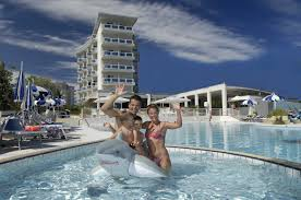 majestic beach hotel bibione accommodations in bibione rooms