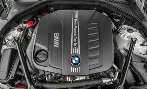 Bmw X5 Diesel - 14 x5 diesel engine epautos libertarian car talk