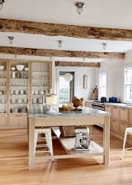 Best  Wood Cabinets Ideas On Pinterest Large Kitchen Cabinets - Raw kitchen cabinets