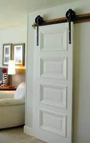 barn doors for interior use rolling door hardware ideas to hang a