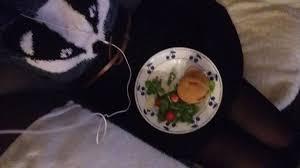 cuisine schmidt monthey mrh8qbh jpg