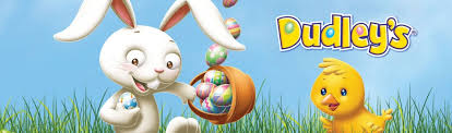 egg decorating kits recommended egg decorating kits dudley s easter