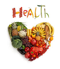 planning is paramount for a heart healthy diet university health