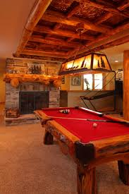 184 best carverkings pioneer log homes of bc i love log homes